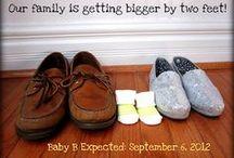 Baby [Ricker] / babies, toddlers, children