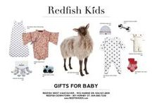 Gift Guides / Redfish Kids Gift Guides
