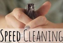 Cleaning, Organizing & Great Tips for my Home and Life / Cleaning, Organizing & Great Tips for my Home and Life / by Cathy Lee