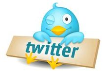 Follow Adaptive Mom Online / Follow Adaptive Mom On Your Favorite Social Site or at AdaptiveMom.Com  / by Cristine Pyle