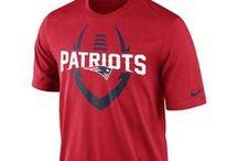 NFL [Patriots] / New England Patriots