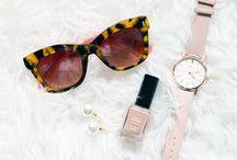 Zonnebrillen / Nieuw bij Lana's Sieraden, awesome zonnebrillen die echt niet mogen ontbreken in je sunnies collectie!