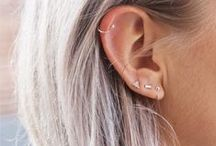 Earparty inspiration