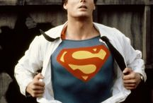 Superman / All about Superman !