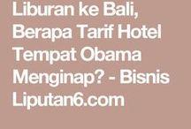 Four Season Bali