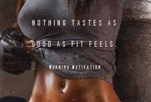 Fit girls / Just fit, fitness girls and Beautiful girls !