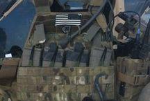 Tactical Gear / Tactical gear!