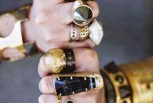 Details fashion woman... / by Zoe Accattato