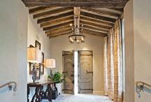 Great Architecture & Design