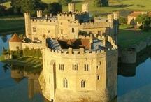 Burgen/Castles