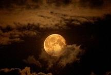 Mondlicht / Moonlight