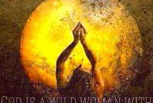 ☀ COSMIC DESTINY'S WISDOM☀️ / Good Vibes। Inspiring Uplifting Wisdom। Spread your Wisdom and Sprinkle the Goodness. ❤️❤️☀️