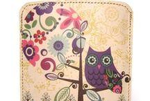 Baglyok - owls