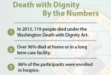 Death with Dignity Act of 2016
