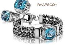 sara blaine fashion jewelry