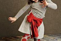 --- Girls' Style ---