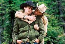 Jake and Heath