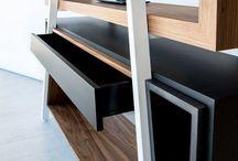 Franco Crea / Furniture Designed by Franco Crea francocrea.com.au