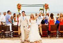Weddings At Velas Resorts