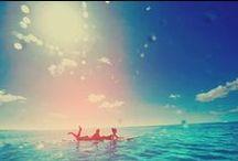 I Beach party I