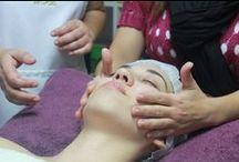 Sugar Push Up / Tratamientos estéticos con cosmética 100% natural.