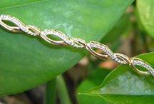 Fine Jewelry / Fine Jewelry