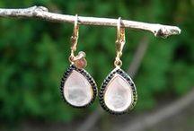 Phillip Gavriel- Designer Jewelry / Take a peek at our new line by Phillip Gavriel