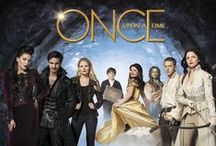 Once Upon a Time Costume Ideas - OUAT Costumes / Costume ideas for making, modifying or repurposing costumes for Fairytale and Storybrooke characters for the television show Once Upon a Time (OUAT) {From Costume Detective and HealthfulMD.HubPages.com formerly Comfortdoc.Squidoo.com}