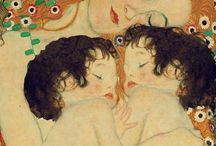 Klimt / Klimt