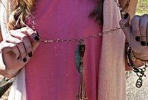 accessories / #accessories #jewlery #hats #rings #bracelets #scarfs #rockandramble #madeintheusa