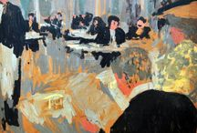 Edouard Vuillard / Edouard Vuillard