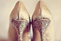 Shoes ..wedding or no!