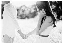 Wedding / by Barbara Browne