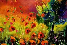 Inspirational Art / by Laura Jones