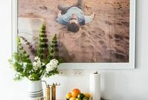Kitchens / by Havenly