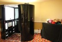 Photo Booth / www.1entertainments.com