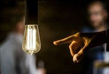 TAL inspi ● DESIGNER BULBS / Light bulbs that were designed to be shown. USE: Compatible with your TAL product?