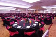Events at The Auction House / Events at The Auction House venue in Luton