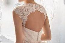 Brautkleider auf Estella's Bazaar / Brautkleider auf Estella's Bazaar