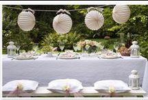 Estella's Bazaar Blog / Wissenswertes, Tipps und Ideen, Empfehlungen zum Thema Hochzeit