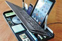 Digital Trends / TechNews, how-to articles, geek stuff and tech gadgets