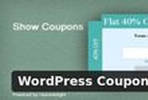 WordPrax - Offshore WordPress Development / http://www.wordprax.com ,  525 Winton Rd. North, Rochester New York, 14609 USA Phone +1.415.799.9955 Email sales@wordprax.com