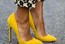 #shoes#