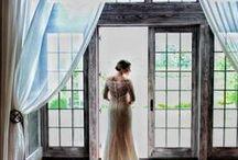 Veritas Wedding Videos