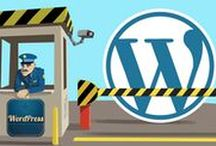 HTMLToWordPress / If you're looking for best #HTMLtoWordPress Conversion Services, then WordPrax is the best offshore WordPress Development company. Their WordPrax curators deliver HTML to WordPress Conversions at ideal prices for your web platforms.