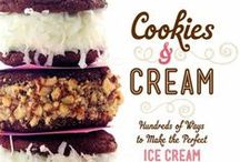 Sweet Treats / Get inspired by some of the best recipes out there! Something sweet for every occasion!
