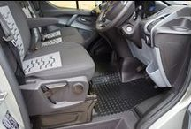Van Mats UK / Visit www.vanmats-uk.com for Van Mats and Van Seat Covers.  Prices start from £19.99, Add embroidery for £10, Free UK Mainland Deliver on orders over £25