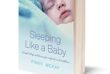Pinky McKay Books & Products