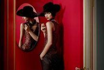 *Fashion Photography #1*
