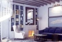 Southern Europe / The best boutique hotels southern Europe
